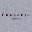 Un boomerang/Fangoria