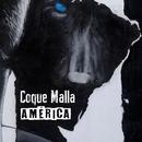 América/Coque Malla