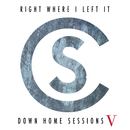 Right Where I Left It/Cole Swindell