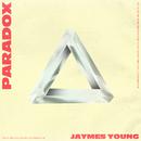 Paradox/Jaymes Young