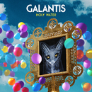 Holy Water/Galantis
