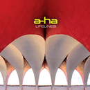 Lifelines (Deluxe Edition)/a-ha