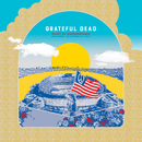 Saint of Circumstance: Giants Stadium, East Rutherford, NJ 6/17/91 (Live)/Grateful Dead