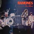 It's Alive (Live) [40th Anniversary Deluxe Edition]/Ramones