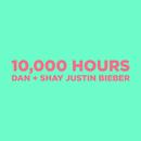10,000 Hours/Dan + Shay