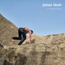 Champions/James Blunt