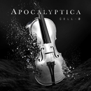 Ashes Of The Modern World/Apocalyptica