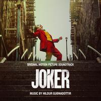 ハイレゾ/Joker (Original Motion Picture Soundtrack)