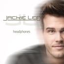 Headphones/Jackie Lee