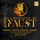 """Berlioz: La Damnation de Faust, Op. 24, H. 111, Pt. 4: """"D'amour l'ardente flamme"""" (Marguerite)/John Nelson"""