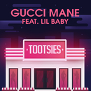 Tootsies (feat. Lil Baby)/Gucci Mane