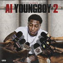 AI YoungBoy 2/YoungBoy Never Broke Again