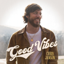 Good Vibes/Chris Janson