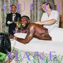 Woptober II/Gucci Mane