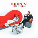 Thérapie/Keen'V