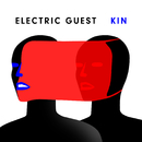 KIN/Electric Guest