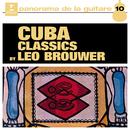 Cuba Classics/Leo Brouwer