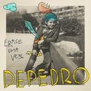 Érase una vez/DePedro