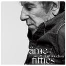 Âme fifties/Alain Souchon