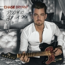 Room To Breathe/Chase Bryant