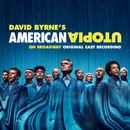 American Utopia on Broadway (Original Cast Recording)/David Byrne