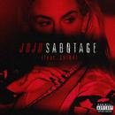 Sabotage (feat. CHIKA)/JoJo