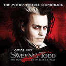 Sweeney Todd: The Demon Barber of Fleet Street (The Motion Picture Soundtrack)/Stephen Sondheim