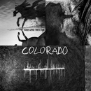 Colorado/Neil Young
