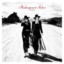 Ride Again/Shakespears Sister