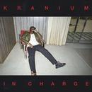 In Charge/Kranium
