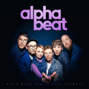 Don't Know What's Cool Anymore/Alphabeat