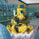 Guerrilla (20th Anniversary Edition)/Super Furry Animals