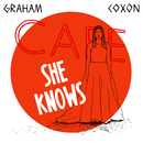 She Knows/Graham Coxon