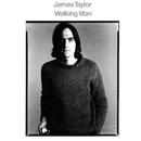 Walking Man (2019 Remaster)/James Taylor