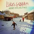 HERE (For Christmas)/Lukas Graham