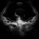 2Sides (Side 1)/Jason Derulo
