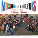 Amour, danse et violons n°20 (Remasterisé en 2019)/Franck Pourcel