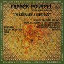 De Grenade à Ispahan (Remasterisé en 2019)/Franck Pourcel