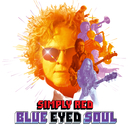 Blue Eyed Soul/Simply Red