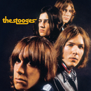 The Stooges (50th Anniversary Deluxe Edition) [2019 Remaster]/The Stooges