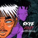 VOICES (feat. XXXTENTACION)/Skye