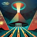 Voyager (Instrumentals)/311