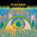 The Spark That Bled (feat. The Colorado Symphony & André de Ridder) [Live]/The Flaming Lips