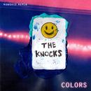 Colors (Robokid Remix)/The Knocks