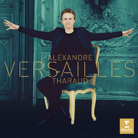 Versailles (SHRM 96_24)