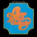 Chicago Transit Authority (50th Anniversary Remix)/Chicago