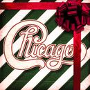 Chicago Christmas (2019)/Chicago