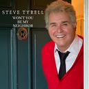 Won't You Be My Neighbor?/Steve Tyrell