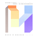 OneFourThree (feat. Buddy & BJ The Chicago Kid) [Keys N Krates Remix]/Hermitude