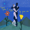 By Your Side (feat. Dagny)/Crystal Fighters